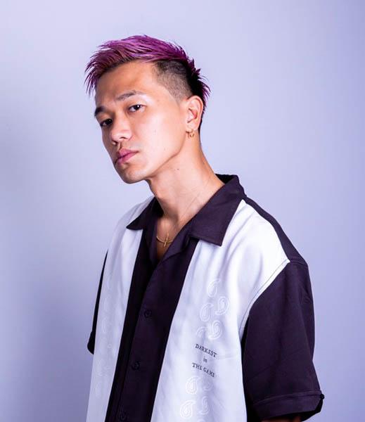 DJ U.S.K